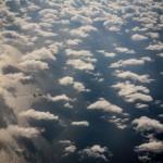 niebo na ziemi