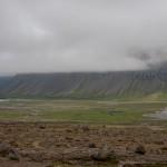 islandia-2