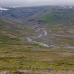 islandia-3