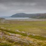 islandia-5