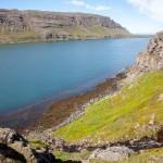 Drangavik-Reykafjordur