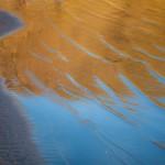 islandia-z-bliska-rzeka
