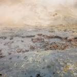islandia-z-bliska-gorące źródła