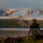 islandia-fot-katarzyna-nizinkiewicz
