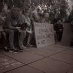 czarny-protest-szczecin-6