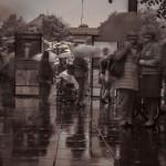 czarny-protest-szczecin-9
