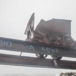 Picos d'Europa Caseton Andara