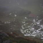 Picos d'Europa Caseton Andara- Sotres