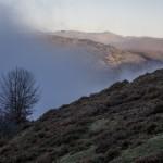Picos d'Europa. Terenosa