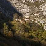 Picos d'Europa Bulnes
