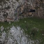 Picos d'Europa Cares Gorge