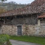 San Roman,