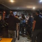bar w Soto de Sajambre