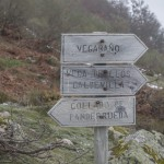 Collado de Panderueda-Vegabaño