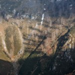 Oceno, Picos de Europa