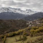 Tresviso-San Esteban (5)