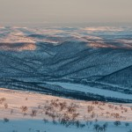 Nordkinn, winter (1)