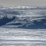 fotografia artystyczna, Arktyka