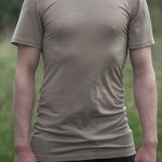 koszulka Kazalnica