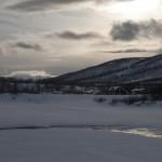 Utsjoki-Levajok (43)
