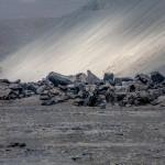 Islandia, Wyżyny