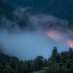 Andora, czerwiec