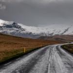 Islandia 2017 (10)