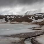 Islandia 2017 (2)