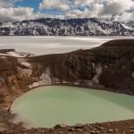 Islandia 2017 (4)