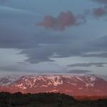 Islandia, Myvatn