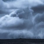 Islandia, czerwiec