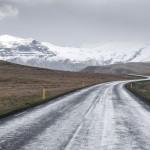Islandia , Sneafellness