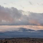 Islandia, Askja