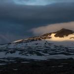 Islandia, Kollotadyngia