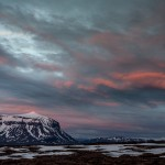 Islandia, Herðubreið