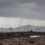 Islandia, Breadrafell