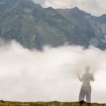 the cloud maker (15)