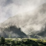 the cloud maker (33)