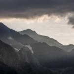 Pireneje, Lipiec (12)