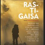 Kontynenty Rastigaisa
