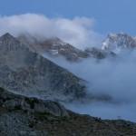val marcadau Pyrenees