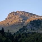 Val del Ara (1)