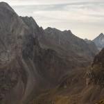 Val del Ara (10)