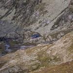 Val del Ara (11)