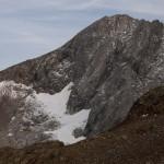 Val del Ara (12)