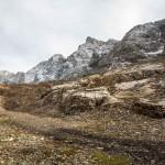 Val del Ara (13)