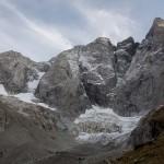 Val del Ara (15)
