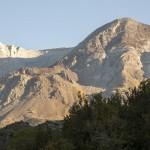 Val del Ara (4)