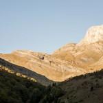 Val del Ara (5)
