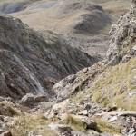 Val del Ara (9)